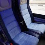 GLZ05585 150x150 - Заказать автобус для перевозки пассажиров в Москве