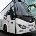 GLZ05602 1 150x150 - Заказать автобус для перевозки пассажиров в Москве