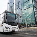 GLZ05639 150x150 - Заказать автобус King Long XMQ6127C