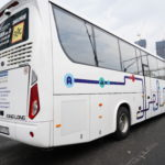 GLZ05641 1 150x150 - Заказать автобус King Long XMQ6127C