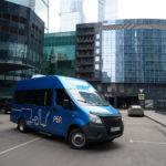 GLZ05673 150x150 - Заказать автобус для перевозки пассажиров в Москве