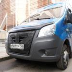 GLZ05718 150x150 - Аренда микроавтобуса  ГАЗель Next