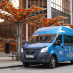 GLZ05724 150x150 - Аренда микроавтобуса  ГАЗель Next