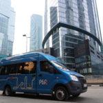 GLZ05739 150x150 - Аренда микроавтобуса  ГАЗель Next
