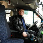 GLZ05771 150x150 - Аренда микроавтобуса  ГАЗель Next