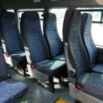 GLZ05774 150x150 - Аренда микроавтобуса  ГАЗель Next