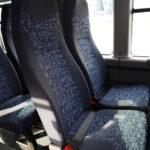 GLZ05776 150x150 - Аренда микроавтобуса  ГАЗель Next
