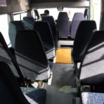 GLZ05777 150x150 - Аренда микроавтобуса  ГАЗель Next
