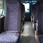 GLZ05779 150x150 - Аренда микроавтобуса  ГАЗель Next