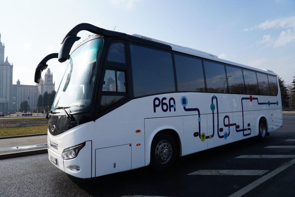 GLZ05840 1024x683 - Аренда автобуса в Москве