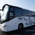GLZ05840 150x150 - Заказать автобус King Long XMQ6127C