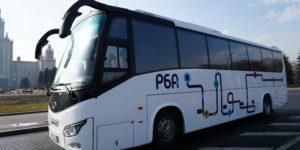GLZ05840 300x150 - Заказать автобус для перевозки пассажиров в Москве