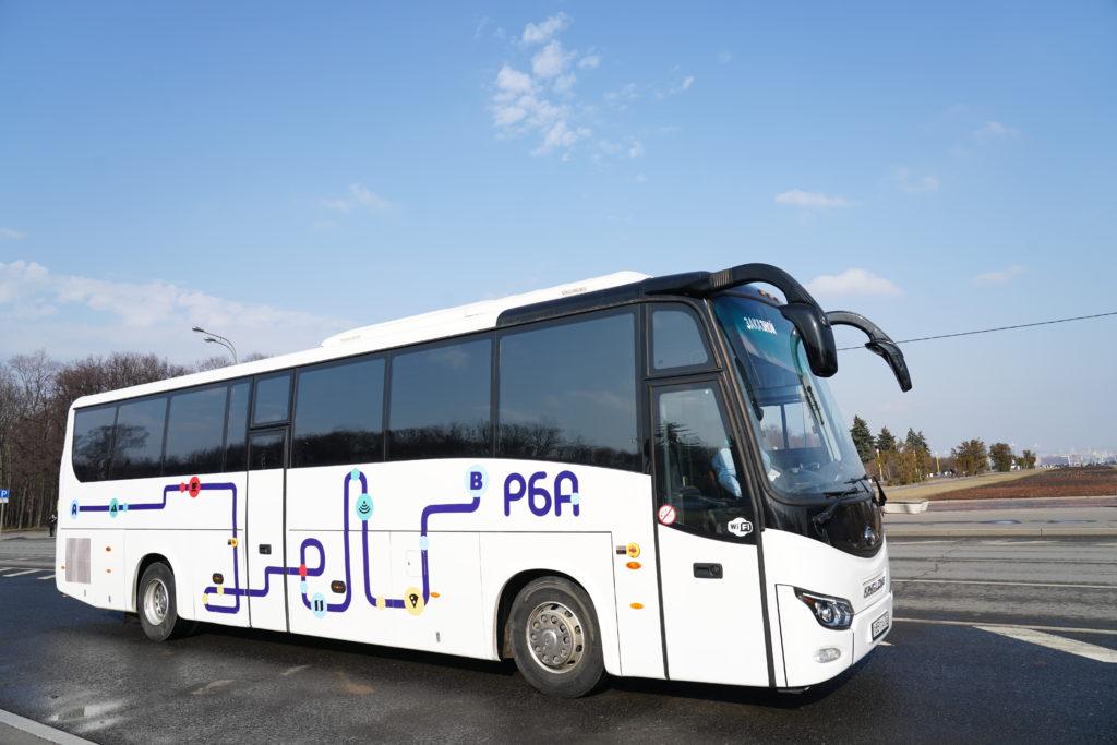 GLZ05841 1024x683 - Заказ автобуса в Москве с почасовой оплатой