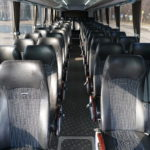 GLZ05868 150x150 - Заказать автобус King Long XMQ6127C