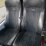 GLZ05873 150x150 - Заказать автобус King Long XMQ6127C