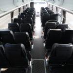GLZ05878 150x150 - Заказать автобус King Long XMQ6127C