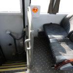 GLZ05879 150x150 - Заказать автобус King Long XMQ6127C