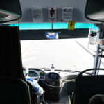 GLZ05881 150x150 - Заказать автобус King Long XMQ6127C
