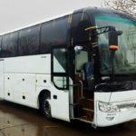 IMG 3004 150x150 - Заказать автобус Yutong ZK6122H9