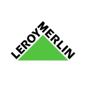 LERUA 300x300 - LERUA MERLEN