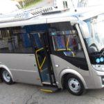 Vector Next 1 150x150 - Заказать автобус для перевозки пассажиров в Москве