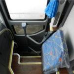 Yutong ZK6122H9 vhod 150x150 - Заказать автобус Yutong ZK6122H9
