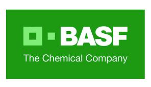 basf - BASF