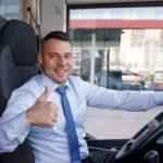 bcs driver 150x150 - Заказать автобус для перевозки пассажиров в Москве