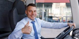 bcs driver 300x150 - Зачем вообще возить людей на автобусе по Москве?
