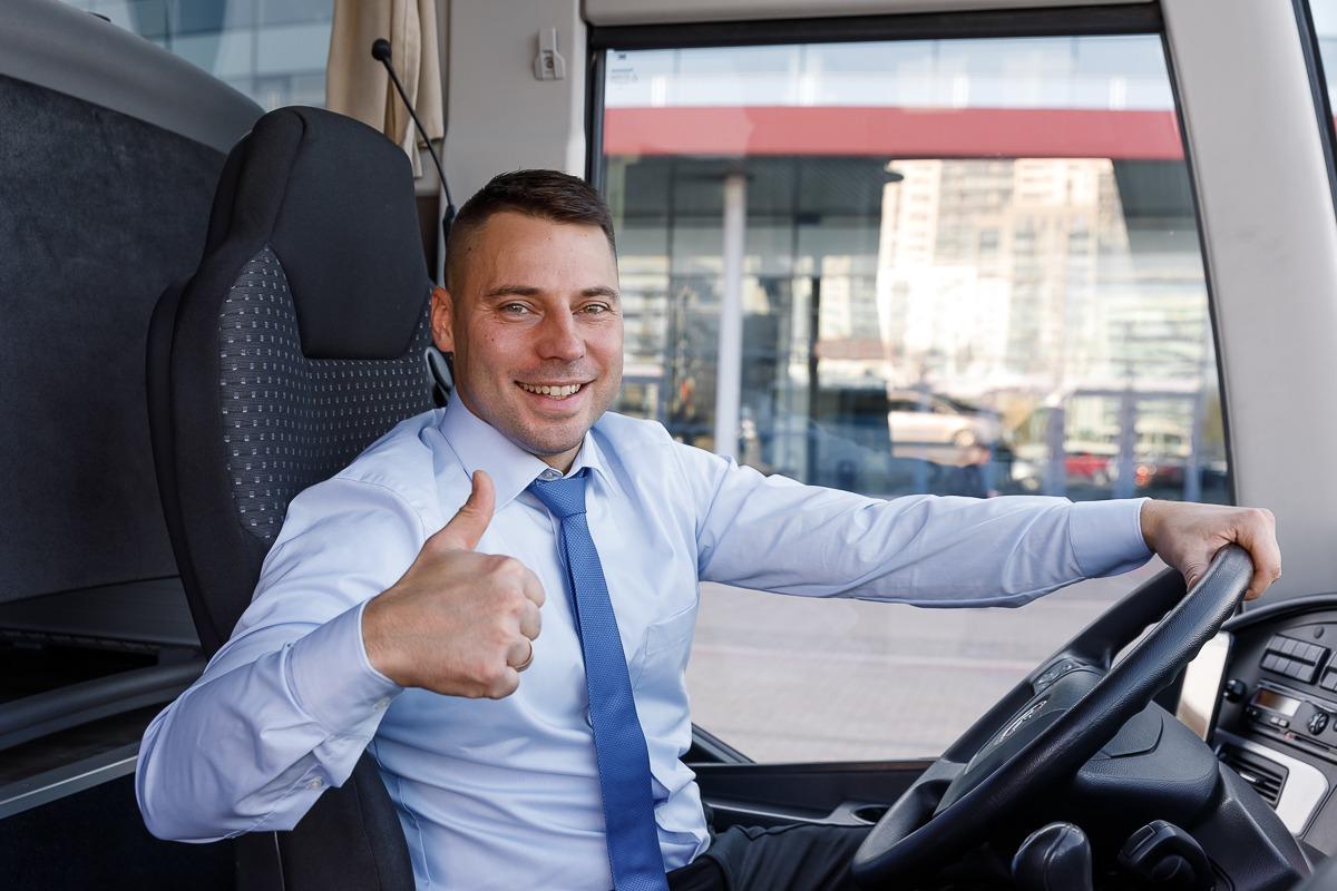 bcs driver - Как я полюбил перевозки? Моя история.