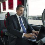 bezplatny dostep do szybkiego bezprzewodowego internetu 150x150 - Автобусные перевозки по Москве и Московской области