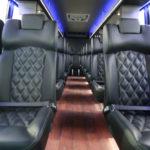charter1 150x150 - Корпоративные перевозки