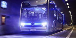 d310518 e1468844879886 300x150 - Междугородние автобусные перевозки от РБА