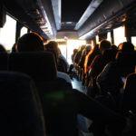 mandrblog loaded bus 150x150 - Корпоративные перевозки