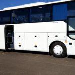 maxresdefault 150x150 - Заказать автобус Yutong ZK6122H9