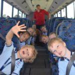 r0 241 4928 3143 w1200 h678 fmax 1 150x150 - Детские перевозки автобусом