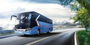 r16000 6129y 3 300x150 - Перевозка пассажиров по Москве на автобусе и микроавтобусе от РБА