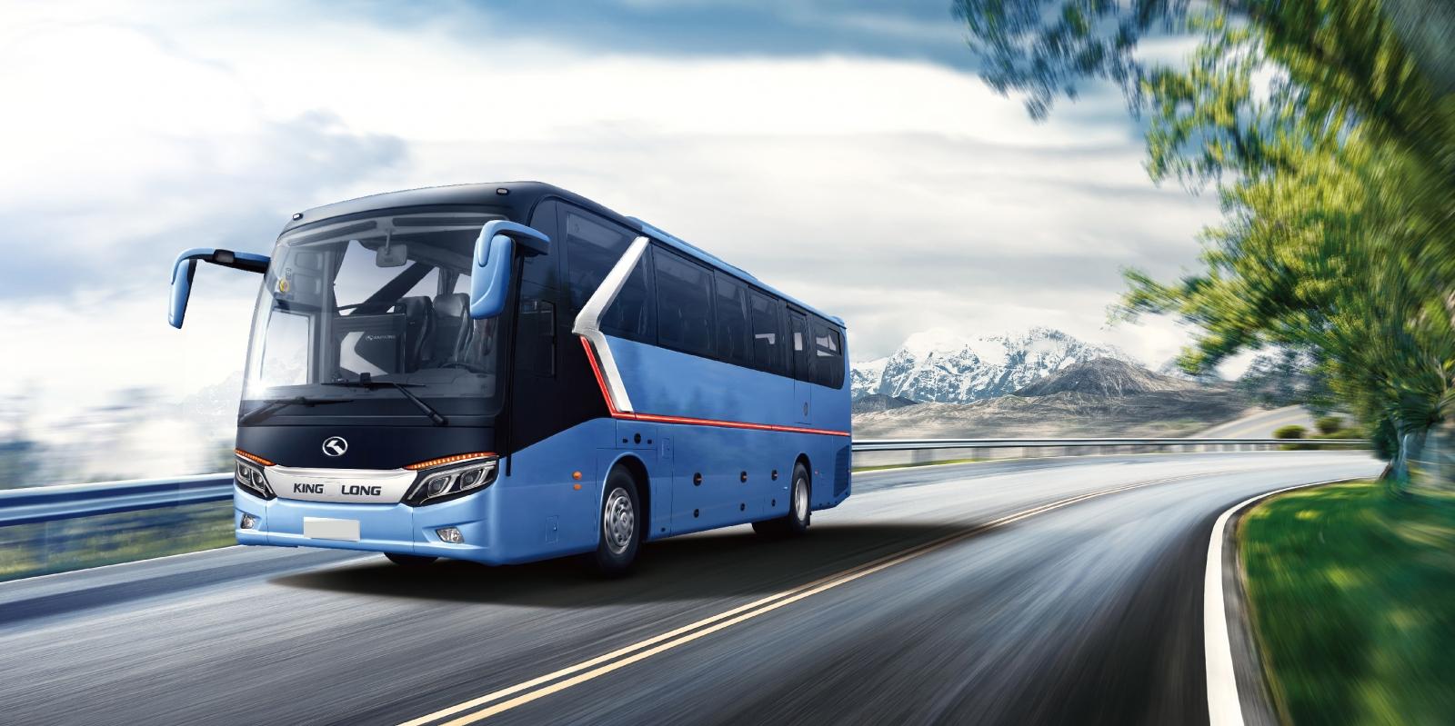 r16000 6129y 3 - Перевозка пассажиров по Москве на автобусе и микроавтобусе от РБА