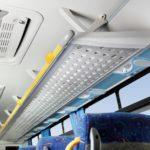 r9000 6120C 4 150x150 - заказать автобус KING LONG XMQ6120C — оптимальное решение для средних, корпоративных и междугородных перевозках