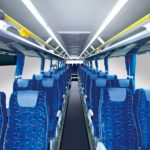 r9000 6120C 5 150x150 - заказать автобус KING LONG XMQ6120C — оптимальное решение для средних, корпоративных и междугородных перевозках