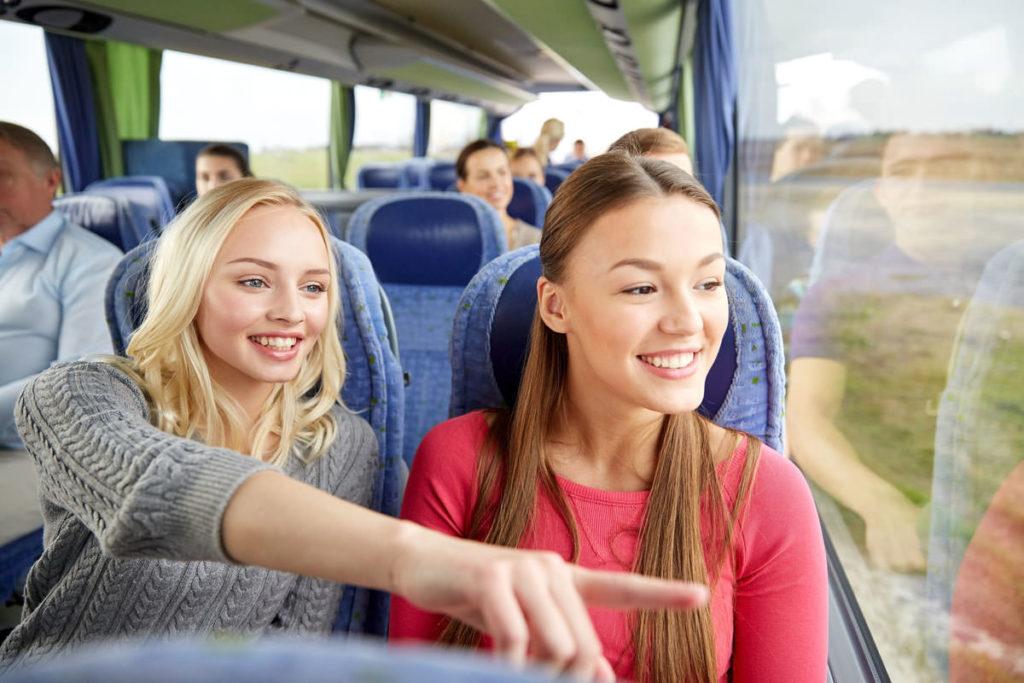 shuttletostanley2013 mini 1 1024x683 - Зачем вообще возить людей на автобусе по Москве?