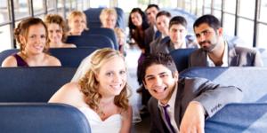svadba avtobus 300x150 - ЗАКАЗАТЬ СВАДЕБНЫЙ АВТОБУС В МОСКВЕ И МОСКОВСКОЙ ОБЛАСТИ