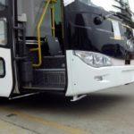 turisticheskiy avtobus avtobus king long 6120 foto largest 1 150x150 - заказать автобус KING LONG XMQ6120C — оптимальное решение для средних, корпоративных и междугородных перевозках
