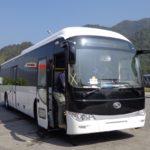 turisticheskiy avtobus avtobus king long 6120 foto largest 150x150 - заказать автобус KING LONG XMQ6120C — оптимальное решение для средних, корпоративных и междугородных перевозках