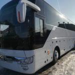 unnamed 150x150 - Заказать автобус Yutong ZK6122H9