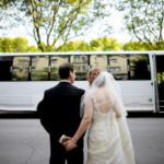 wedding bus 150x150 - Заказать автобус на свадьбу, юбилей, день рождения