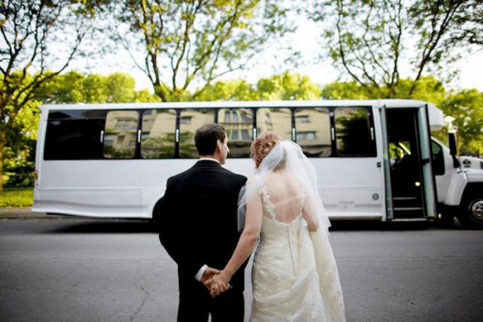 wedding bus - ЗАКАЗАТЬ СВАДЕБНЫЙ АВТОБУС В МОСКВЕ И МОСКОВСКОЙ ОБЛАСТИ
