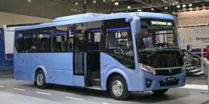 8500762228 e1620969800615 300x150 - Автобус ПАЗ - лучшее решение для перевозки рабочих.