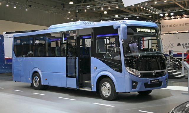 8500762228 e1620969800615 - Автобус ПАЗ - лучшее решение для перевозки рабочих.