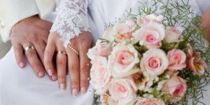 prazdnovanie 300x150 - Комичные ситуации на свадьбе.